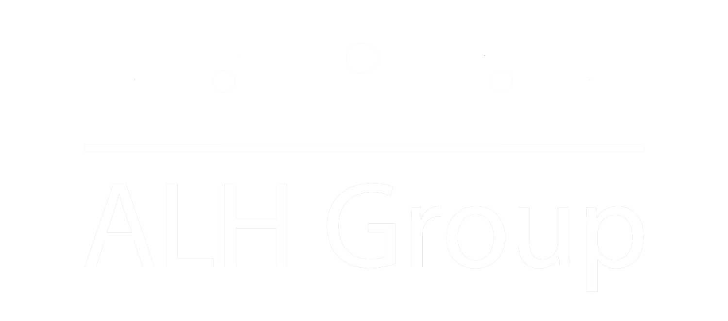 ALH Group