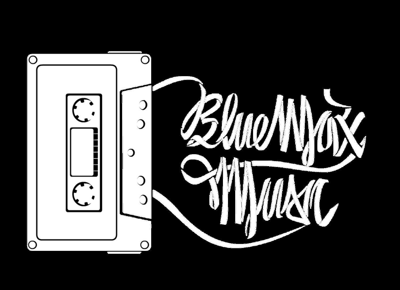 Blue Max Music
